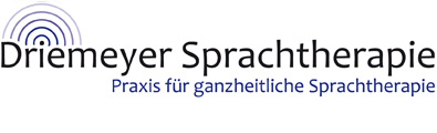 Driemeyer Sprachtherapie